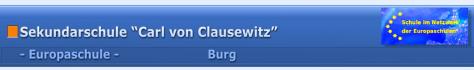 Sek. Clausewitz