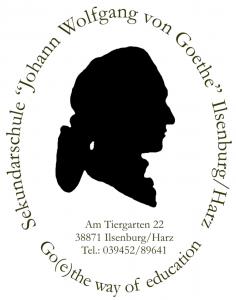 Goethe-Schule Ilsenburg