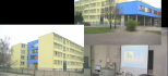 Lerchenfeldschule