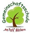 """Gemeinschaftsschule """"Am Park"""" Möckern"""