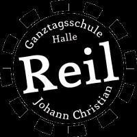 "Sekundarschule ""Johann Christian Reil"" in Halle (Saale)"
