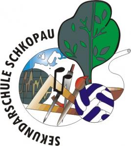 Sek Schkopau