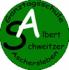 GTS Schweitzer ASL