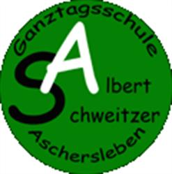 GMS Schweitzer ASL