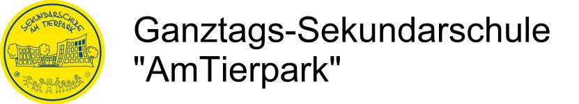"Ganztags-Sekundarschule ""Am Tierpark"""