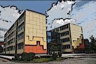 Sekundarschule CIERVISTI Zerbst/Anhalt