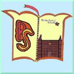 Pestalozzischule Halle
