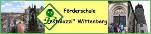 """FÖS """"Pestalozzi"""""""