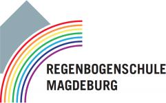 Regenbogenschule Magdeburg
