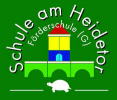 Schule am Heidetor
