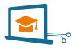 Webakademie