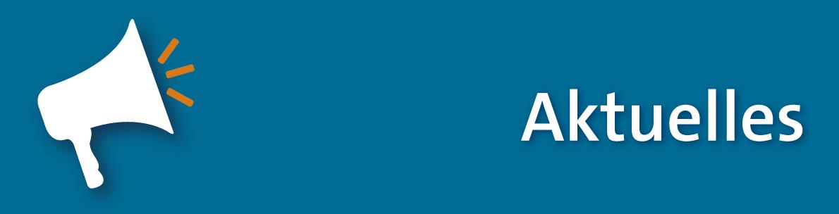 Webakademie Sachsen-Anhalt - Aktuelles -