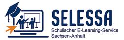 Logo - Logo selessa