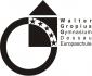 WGG-Dessau